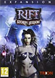 Rift Storm Legion Expansion (PC DVD)