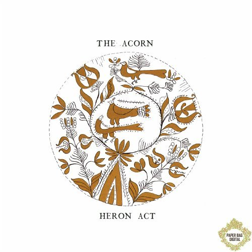 Heron Act