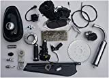 Bicycle-Motor-Works-6680cc-2-stroke-Black-Bike-Engine-Kit