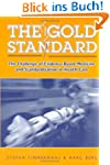 The Gold Standard: The Challenge of E...