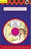 img - for The Secret Garden (Ladybird Classics) book / textbook / text book