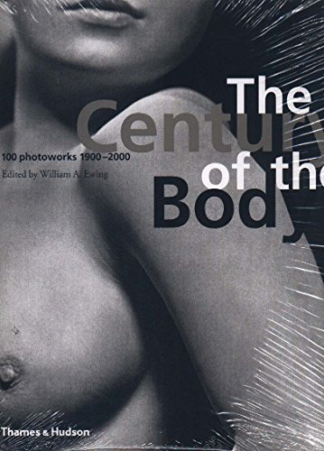 the-century-of-the-body-100-photoworks-1900-2000