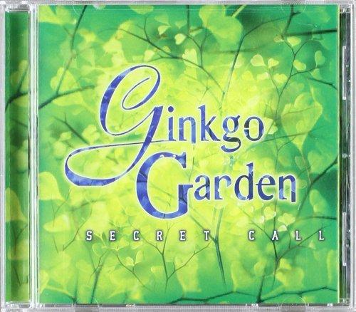 Ginkgo Garden - Musik zum Entspannen und Träumen, Volume 8 - Zortam Music