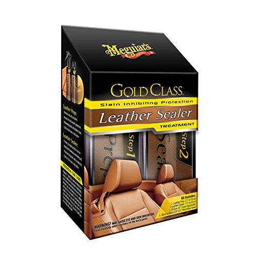 meguiars-82324-gold-class-trattamento-ripristino-e-protezione-pelle