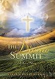 The Divine Summit