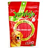 JerHigh Stick Dog Treat, 70 G (Pack Of 6)