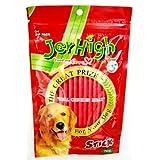 JerHigh Stick Dog Treat, 70 G (Pack Of 6)