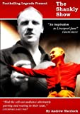echange, troc Shankly Show, the [Import anglais]