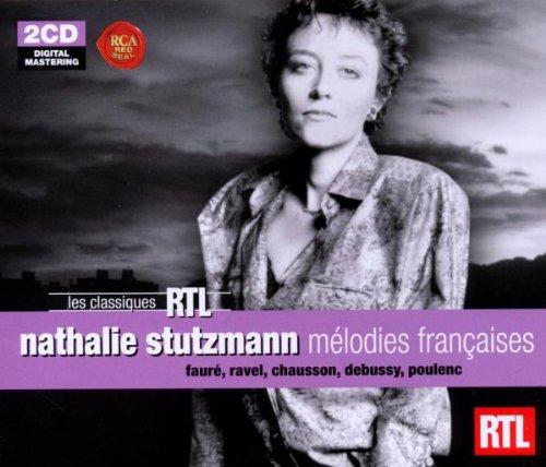 rtl-nathalie-stutzmann