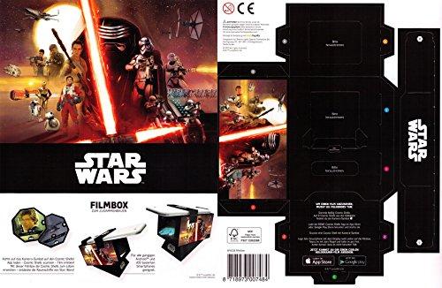 rewe-film-box-rarr-must-have-item-rare-star-wars-cosmic-shells-and-wizuals-sticker