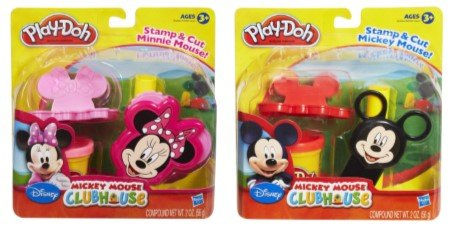 [Minnie Wooden Magnetic Dress-Up Play Set] (Play Doh Sexy Costumes)