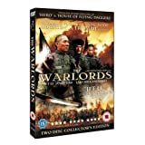 Warlords [2008] [DVD]by Jet Li