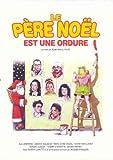 Le Pere Noel est une Ordure (Version française)