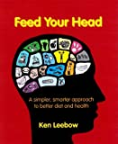 img - for Feed Your Head book / textbook / text book