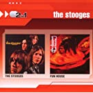 coffret 2 CD :  The Stooges & Fun House