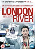 London River [DVD]