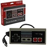 Retro-Bit-PC-1385 NES Classic Style USB Controller