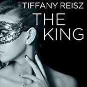 The King: The Original Sinners, Book 6 | [Tiffany Reisz]