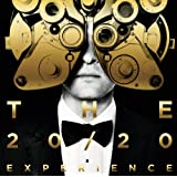 The 20/20 Experience - 2 of 2 [Explicit]