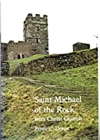 Saint Michael of the Rock : Brentor Devon by…