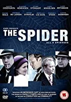 The Spider - Subtitled