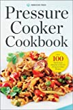 Pressure Cooker Cookbook: Over 100 Fast and Easy Stovetop and Electric Pressure Cooker Recipes (English Edition)