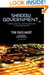 Shadow Government: Surveillance, Secr...