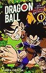 Dragon Ball Color n�01 (Manga)