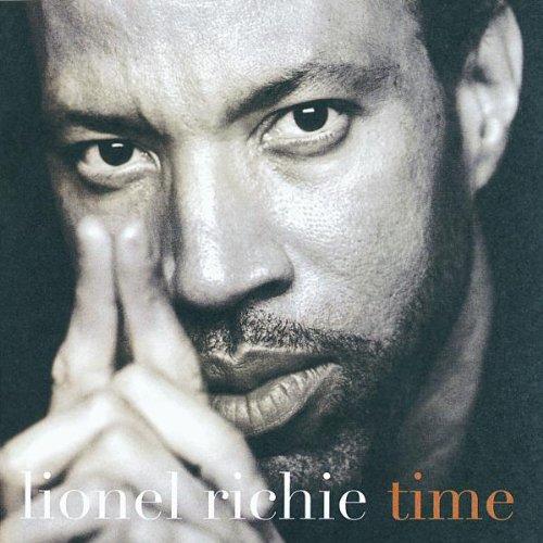 Lionel Richie - The No. 1 Motown Album - Zortam Music