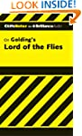 Lord of the Flies(CD)(Unabr.)