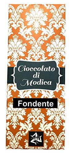 farinato-cioccolato-di-modica-fondente-astuccio-da-100-gr