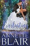 img - for Everlasting: Steamy Modern Fairytale Romance book / textbook / text book