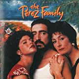 The Perez Family ~ Various Artists