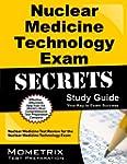 Nuclear Medicine Technology Exam Secr...