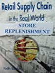 Store Replenishment (Retail Supply Ch...