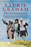 Laurie Graham The Unfortunates