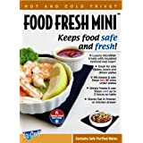 FoodFresh Mini - 7