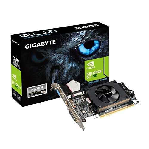 gigabyte-gv-n710d3-1g-carte-graphique-nvidia-geforce-gt710-1800-mhz-1-go-pci-express-20