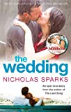Nicholas Sparks The Wedding