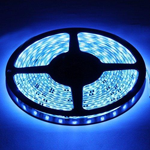 luces-de-tira-epoxi-impermeable-azul-led-5050-smd-luz-de-la-cuerda-30-led-m-longitud-5m