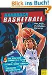 Handbuch Basketball - Technik - Takti...