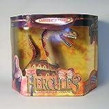 Hercules the Legendary Journeys Labyrinth Snake