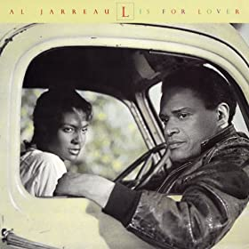 Tell Me What I Gotta Do: Al Jarreau: Amazon.es: Tienda MP3
