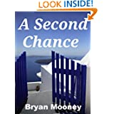 Second Chance NEW AVAILABLE ebook