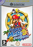 echange, troc Super Mario Sunshine