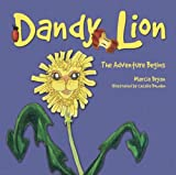 Dandy Lion: The Adventure Begins