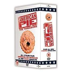 american pie  colleçao 51C6485EJYL._SL500_AA240_