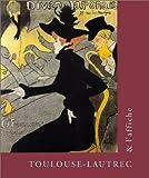 echange, troc Collectif - Toulouse-Lautrec & l'affiche