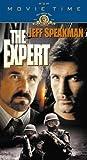 The Expert [VHS]