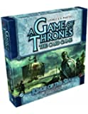 A Game of Thrones LCG: Kings of the Sea Expansion (Revised)